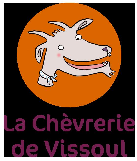 Chèvrerie de Vissoul